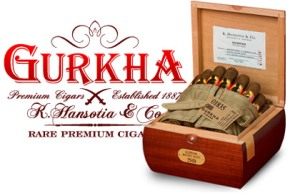 most famous cigar cohiba cigars